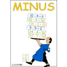 Minus - hæfte 1